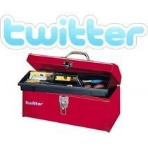 Twitter Toolbox: The Twitter Tools Site that Never Rests | Twitter Toolbox | Scoop.it