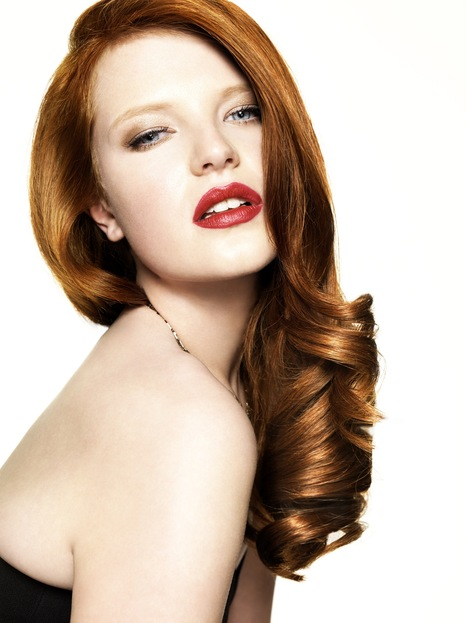 Hair Couture Hair Extensions | HAIR EXTENSIONS GUIDE - Icaitu.com | Wig and Weave Hair | Scoop.it