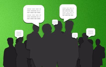 Socialomate : qui veut une invitation pour votre (futur) assistant ... | Socialomate : un assistant de mise en relation sur Twitter | Scoop.it