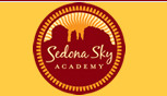 Sedona Sky Academy-AZ Owner/Founder Promotes Executive Director | Woodbury Reports Inc.(TM) Week-In-Review | Scoop.it