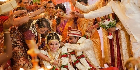 Astrological Miraculous Remedies for Early Marriage  | Love Solution Astrology & Best astrology services | Scoop.it