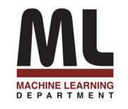 PhD Programs-Machine Learning Department - Carnegie Mellon University | Learning is Life | Scoop.it