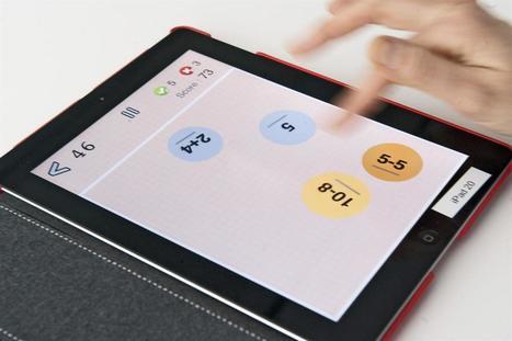 10–12-vuotiaille tarkoitettu digikoulu Turussa kesäkuun alussa | Tablet opetuksessa | Scoop.it