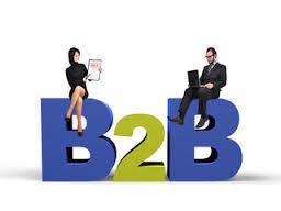 4 Ways to Make B2B Content More Engaging | Sales & Marketing Process | Scoop.it