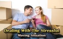 House Movers Removel Compnay | Business | Scoop.it