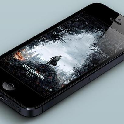 'Star Trek' Mobile App Kicks Off Super Bowl Campaign | Digital-News on Scoop.it today | Scoop.it