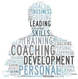 All Things Workplace: Do Your Leaders Coach?   Cool School Ideas   Scoop.it