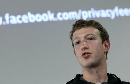Facebook va lancer des publicités vidéo automatiques - Boursier.com | Actua web marketing | Scoop.it