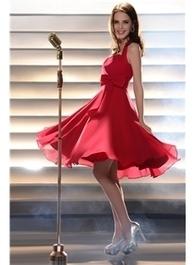 Fashion Homecoming Dresse | Health | Scoop.it