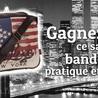 Le ras le bol des entrepreneurs Français d'être pris pour des pigeons