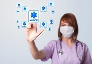 L'infirmier(ère) au cœur de la télémédecine : quelle place et quels enjeux pour ces professionnels au plus près du patient ? Université d'été de la e-santé 2014 | Ils parlent de nous ! | Scoop.it