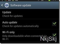 How to Update Android Device to Latest Firmware | Uninstall apps from windows 8 | Scoop.it