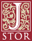 JSTOR | Literature | Scoop.it