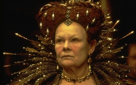 Judi Dench wants to see Richard III buried in York - Telegraph | British Genealogy | Scoop.it