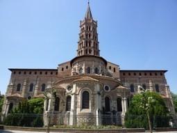 Vivez Toulouse l'été ! | Musée Saint-Raymond, musée des Antiques de Toulouse | Scoop.it