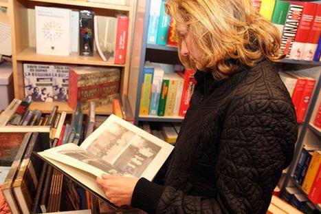 ::: LECTURA LAB ::: Las bibliotecas escolares británicas critican un informe que las excluyen | Bibliotecas Escolares. Disseminação e partilha | Scoop.it