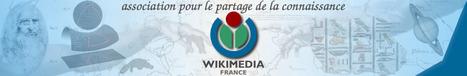 Signature du partenariat Semanticpedia avec le Ministère de la Culture et INRIA | Wikimédia France | Musées & Open Data | Scoop.it