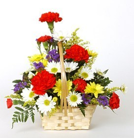 Read Send Flowers To Delhi, Flowers Delivery In Delhi, Florist In Delhi, Flowers Home Delivery, Online Free | Business | YUDU | Online flowers, gifts, chocolates, and cakes delivery by flowreshop18.in | Scoop.it