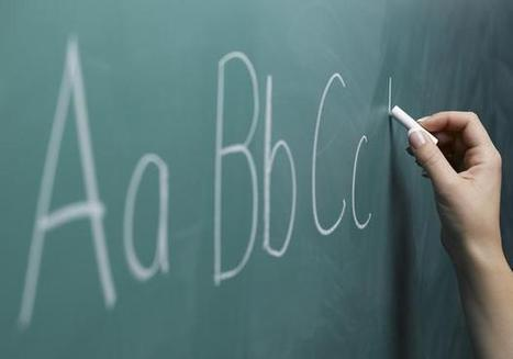 The Best- And Worst-Paying Education Jobs | Kenya School Report - Career Builder | Scoop.it