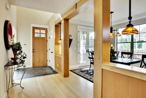 Votre loyer reflète votre capacité d'emprunt immobilier | L'actualité de l'immobilier | Scoop.it
