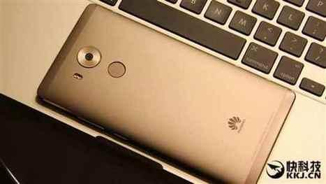 Huawei Mate 9 prezzo Quanto costa il Mate 9   AllMobileWorld Tutte le novità dal mondo dei cellulari e smartphone   Scoop.it