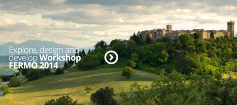 Narrating Le Marche | MEDIARS - Fermo 2014 | Le Marche another Italy | Scoop.it
