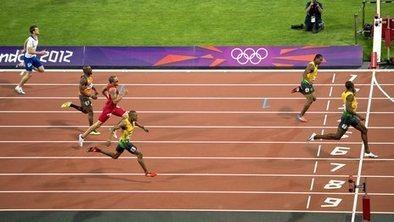 London 2012 athletes 'had bad teeth' | Performance News - Sports Medicine | Scoop.it