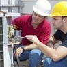 Comfort Zone Complete Building Service