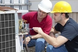 Springfield - Air Conditioning and Heating Springfield MO   Comfort Zone Complete Building Service   Scoop.it