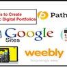 Education Digital