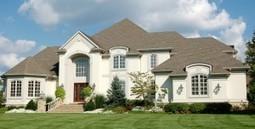 Implied Habitability | Arlington Heights Real Estate Attorney | RogerWStelk | Scoop.it