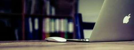 Vuoi aumentare condivisioni e backlink dei tuoi post? | Bringing Light - Technology Focus | Scoop.it