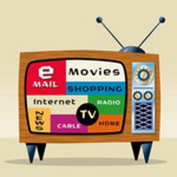 N+ y La Industrial LAB te ayudan a crear tu documental eco - Noticias Positivas | 1 | Scoop.it