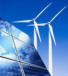 Las energías renovables serán la segunda fuente de electricidad en 2016 - EcoDiario.es | Diario de la Tecnologia | Scoop.it