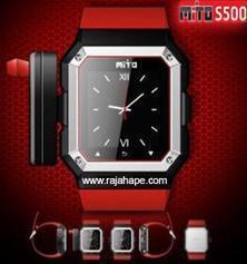 Harga Spesifikasi Hp Mito S500 | Daftar Harga Handphone Terbaru | Scoop.it