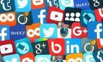 Social Media Strategy for Lead Generation | PR & Communications daily news | Scoop.it