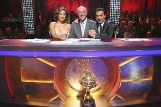 'Dancing With the Stars' Season 17 Cast May Be the Most Emotional & Controversial Yet | It's Show Prep for Radio | Scoop.it