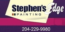 House Painting Contractor in Winnipeg - Stephen's Edge Painting | My Personality Based on Colors | Scoop.it