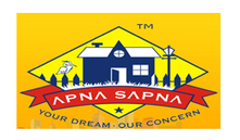 Apna Sapna Builders Reviews, Customers Complaints, Developers     Real Estate Builders Reviews   Scoop.it