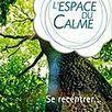 La toute dernière appli de sophrologie Espace du Calme : se recentrer - L'Espace du Calme - le blog sophrologie & relaxation | Sophrologie | Scoop.it