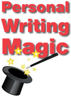 Storytelling Devices for Memorable Personal Writing | Today's Transmedia World | Scoop.it