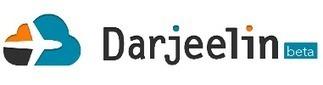 Darjeelin : un exemple de Crowdsourcing | Vers la co-conception par les usages | Scoop.it