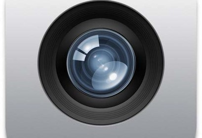 Le App in offerta oggi - 11 Settembre 2013 - fotOfonia | Fotografia Mobile | iphoneografia | fotOfonia | Scoop.it