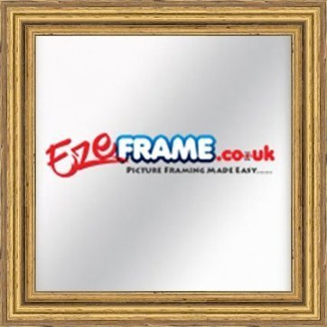 Bring New Look to Your Home with Personalised Picture Frame - EzeFrame Blog | EzeFrame | Scoop.it