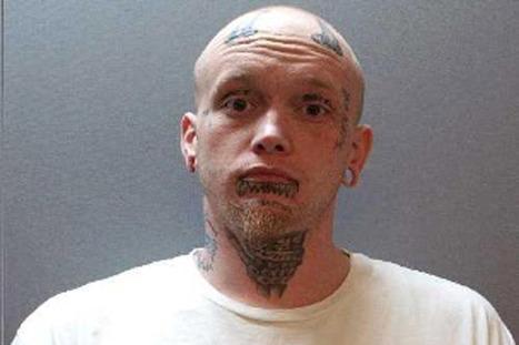 'Most Wanted' fugitive's epic social mediafail | Insight Social Media | Scoop.it