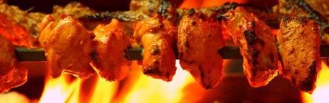 Indian Restaurant Sevenoaks Kent | Kent Restaurants | Scoop.it