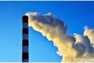 Les particules fines augmentent le risque de décès | Avis de décès | Scoop.it