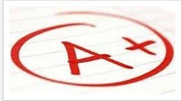 AS ESCOLAS A+ | Aprendizagem e técnicas de estudo | Scoop.it