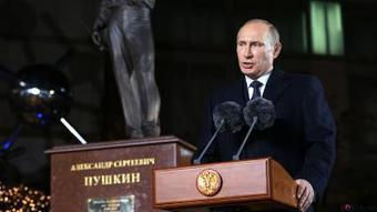 The Kremlin Playbook: Understanding Russian Influence in Central and Eastern Europe | Center for Strategic and International Studies | STRATEGIC COMMUNICATIONS & PUBLIC DIPLOMACY | Scoop.it