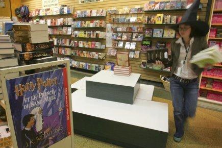 Table ronde: la lecture à 15 ans | Émilie Côté | Salon du livre de Montréal 2011 | Les Enfants et la Lecture | Scoop.it